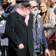 Gianroberto Casaleggio, folla ai funerali8