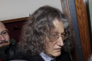 Gianni Isolato, nome usato da Casaleggio. Morto per ictus