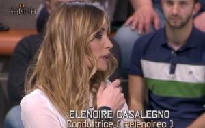Pensioni, se 80 euro vi fanno schifo: Casalegno e Camusso...