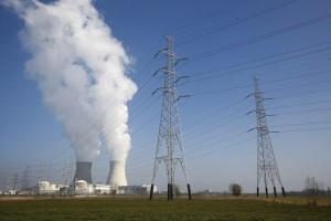 Belgio, pillole di iodio contro radiazioni radioattive