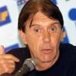 Cesare Maldini morto: addio ex giocatore e allenatore Italia