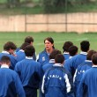 Cesare Maldini morto: addio ex giocatore e allenatore Italia 3