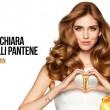 """Chiara Ferragni e Pantene, su Facebook: """"Ha i capelli unti"""" 3"""