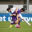 Chievo-Fiorentina 0-0: foto, highlights e pagelle_2