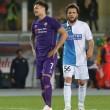 Chievo-Fiorentina 0-0: foto, highlights e pagelle_3