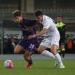 Chievo-Fiorentina 0-0: foto, highlights e pagelle_5