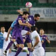 Chievo-Fiorentina 0-0: foto, highlights e pagelle_6
