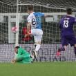 Chievo-Fiorentina 0-0: foto, highlights e pagelle_9