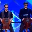 VIDEO Italia's Got Talent, Guitar Sketch suonano e... 5