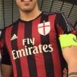 Christian Maldini Milan Primavera Capitano_2