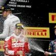 cina-formula1-2016-9