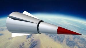 Atomiche segrete: le bombe invisibili di Usa, Russia e Cina