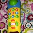 YOUTUBE Il giocattolo per bambini che dice parolacce01