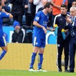 Leicester, altro 1-0. Ranieri vola a +7 sul Tottenham