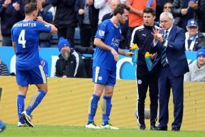 Atletico Madrid, Leicester: è risorto il catenaccio. E vince