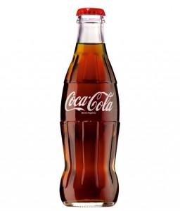 """""""Funghi nella Coca Cola"""": denuncia di un barista"""
