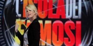 Isola dei famosi, Dagospia anticipa risultati televoto