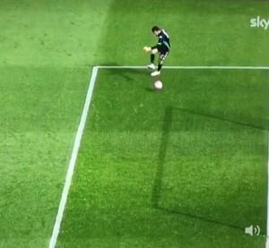 Consigli video papera-autogol Fiorentina-Sassuolo 3-1_6