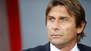 Antonio Conte ufficiale al Chelsea: ha firmato per 3 anni