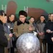 Corea del Nord, Seul conferma bombe nucleari miniaturizzate