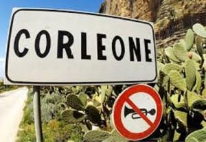 Sicilia mafiosa si può dire nei libri di scuola (Cassazione)