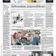 corriere_della_sera12