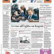 corriere_della_sera4