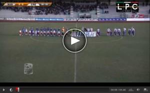 Cremonese-Südtirol Sportube: streaming diretta live