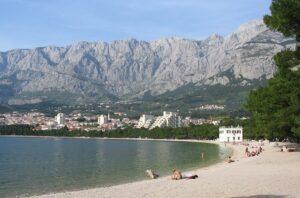 Guarda la versione ingrandita di In Croazia con i bambini, 5 spiagge top