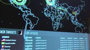 Usa via alla guerra cibernetica contro Isis