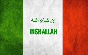"""Legge anti-moschee, gruppo islamico: """"Venite in Italia..."""""""