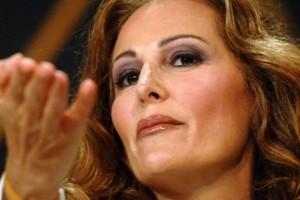 Daniela Santanchè e Alessandro Sallusti si sono lasciati?
