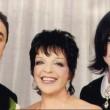 David Gest morto, ex marito Liza Minelli aveva 62 anni
