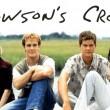 VIDEO YOUTUBE Reunion Dawson's Creek? C'è chi dice no...