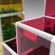 Eni partner a Design after Design alla Triennale di Milano3