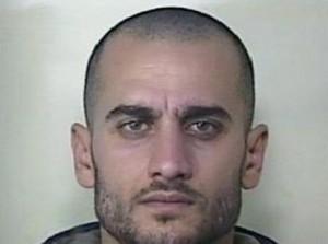 Dritan Demiraj in coma: picchiato in carcere da ex pugile