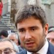 """Gianroberto Casaleggio morto, Di Battista piange: """"Un grande"""""""