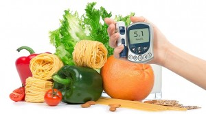 Diabete epidemia: 5 milioni. La dieta e la prevenzione