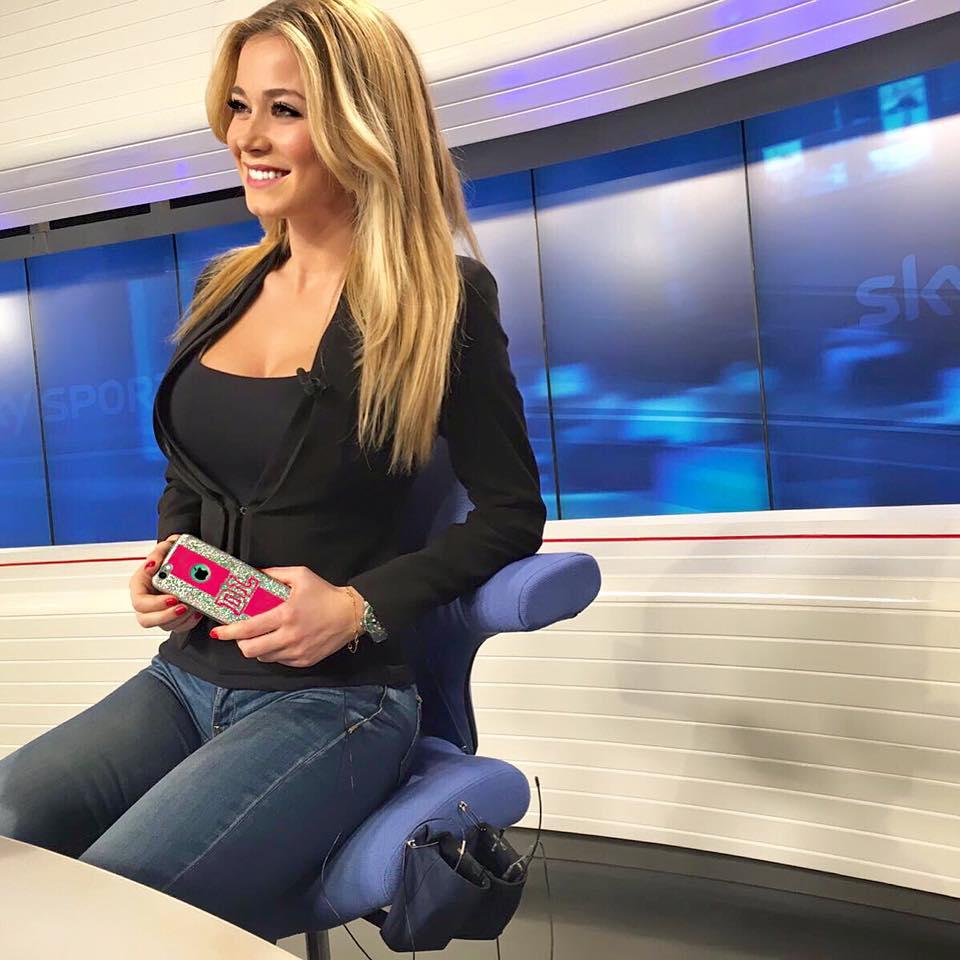 serie tv hard ragazze italiana