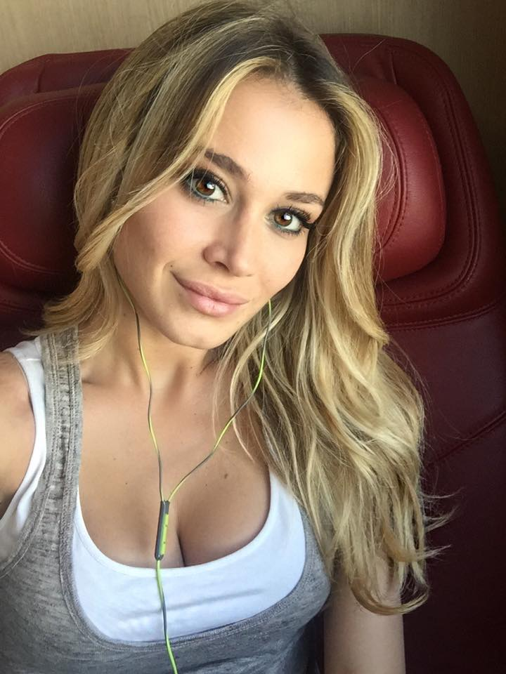 Boobs Diletta leotta  nude (39 images), Snapchat, see through