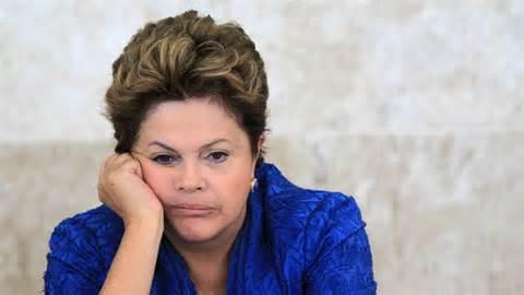Brasile, deputati dicono sì a impeachment di Dilma Rousseff