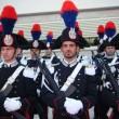 Bolzano, carabinieri vanno a lezione di...arabo