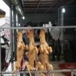 FOTO-VIDEO: Cina, cani e gatti cucinati al festival del cibo2