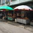 FOTO-VIDEO: Cina, cani e gatti cucinati al festival del cibo04