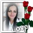 Doina Matei uccise Vanessa Russo in metro: è su Fb03