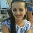 Doina Matei uccise Vanessa Russo in metro: è su Fb07