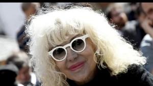 """Donatella Rettore: """"Torno come attrice e con un nuovo album"""""""