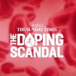 Doping, scandalo Gb: 150 coinvolti, anche Leicester