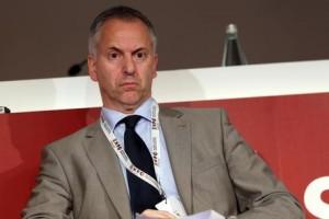 Genova, fantasma commissario per Marco Doria: sindaco a ore?