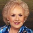 Doris Roberts, morta attrice di Tutti amano Raymond3